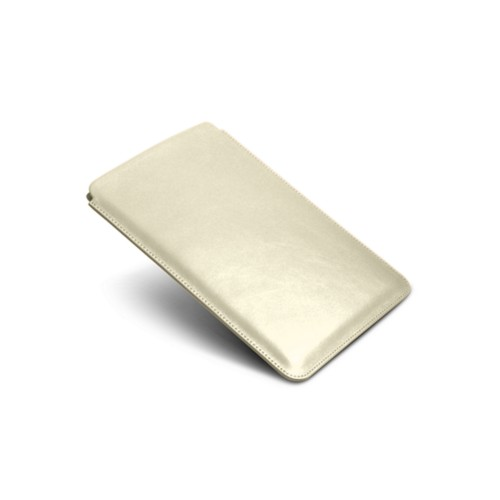 Schutzhülle für iPad Mini 2