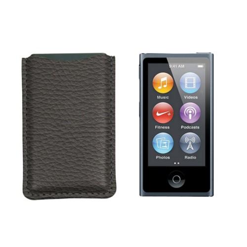 iPod Nano用ポーチ