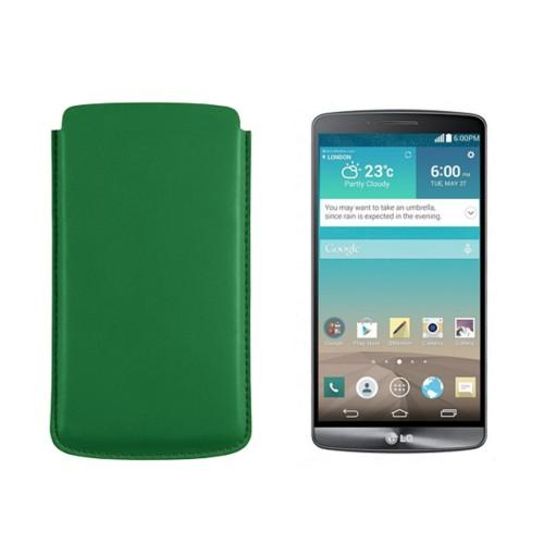 Housse pour LG G3