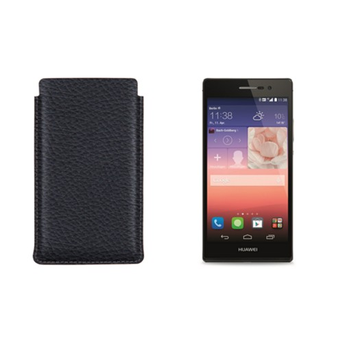 Etui pour Huawei Ascend P7
