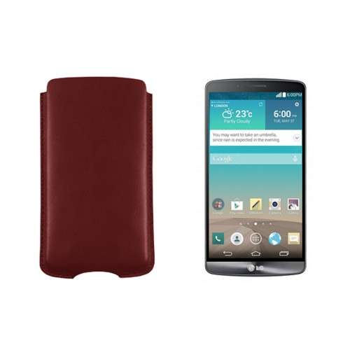Case for LG G3