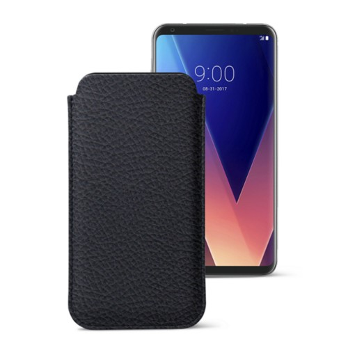 Classic case for LG V30