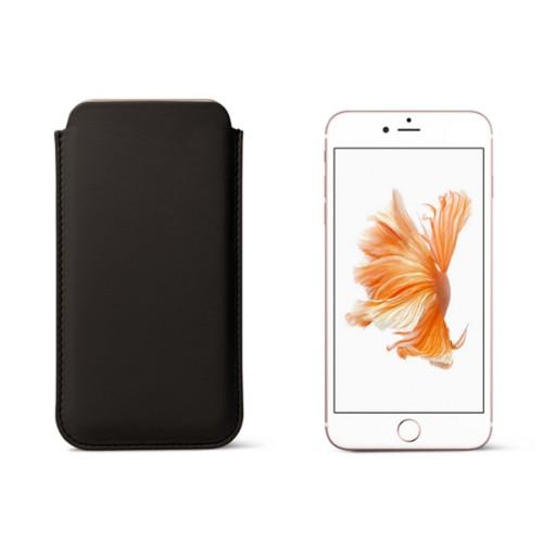 Custodia classica per iPhone 6/6s
