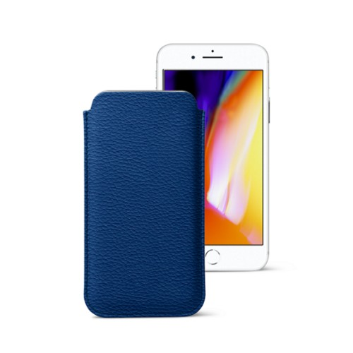 iPhone 8 slim sleeve