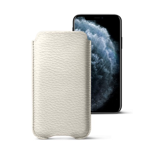 Pouch for iPhone 6 Plus