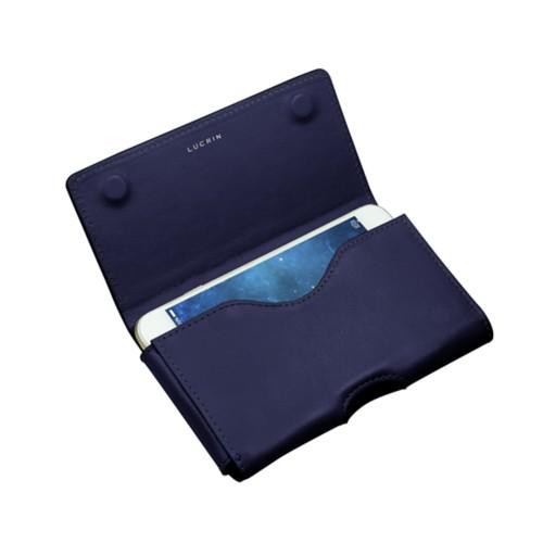 Belt case for iPhone 6 Plus/6s Plus