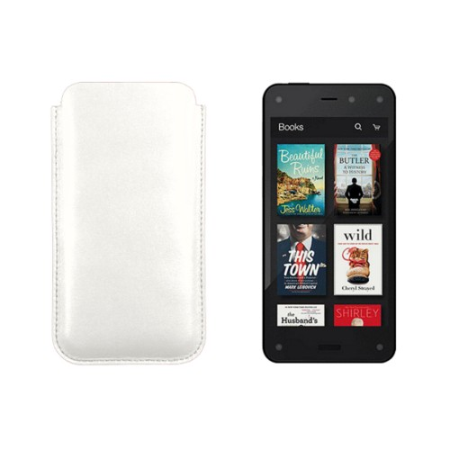 Etui pour Amazon Fire Phone