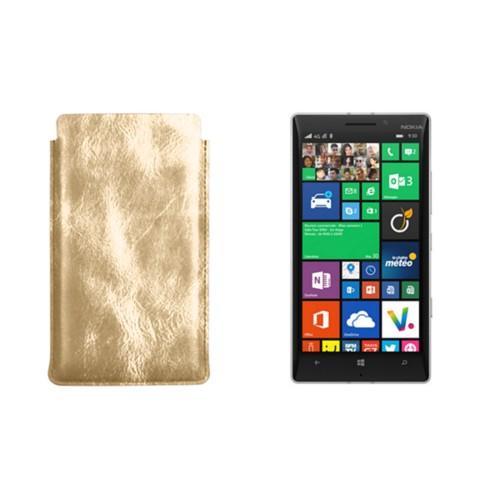Etui für Nokia Lumia 930