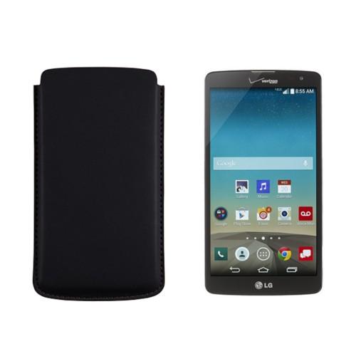 Etui für LG 4G LTE
