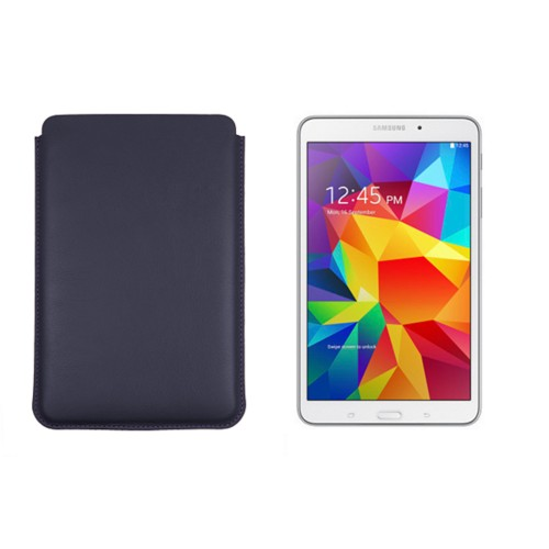 Housse pour Samsung Galaxy Tab 4