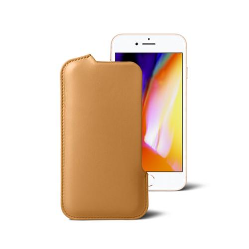 Tasche für das iPhone 8
