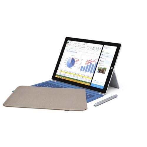 Housse pour Microsoft Surface Pro 3