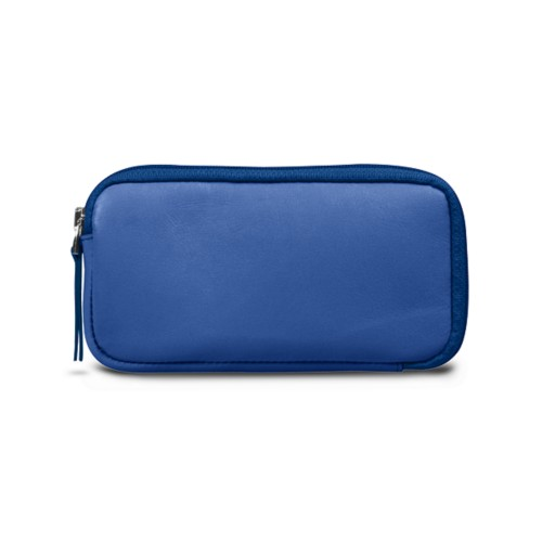 iPhone 6 Tasche mit Reißverschluss