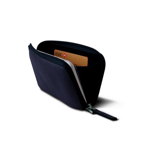 Reißverschlusstasche für das iPhone 8