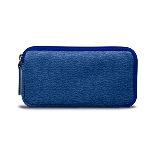 Pochette zippEe iPhone 6 Plus/6s Plus