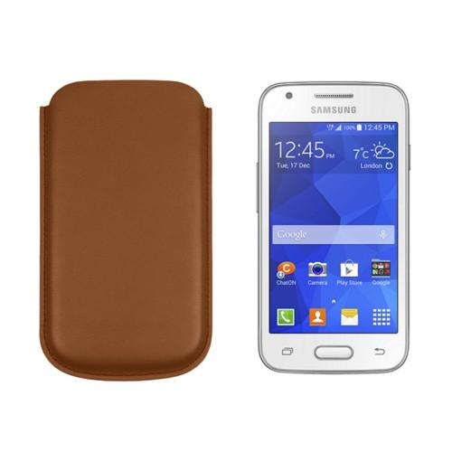 Etui pour Samsung Galaxy Ace 4