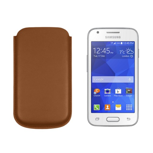 Sleeve for Samsung Galaxy Ace 4