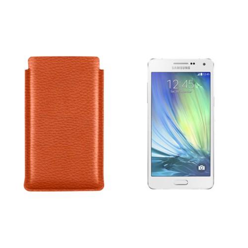 Etui pour Samsung Galaxy A5