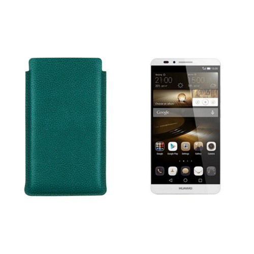 Housse pour Huawei Ascend Mate 7