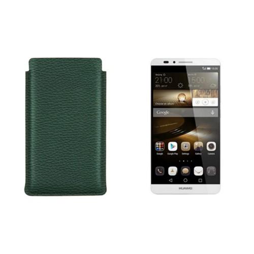 Etui für Huawei Ascend Mate 7