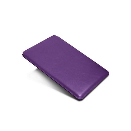 9.7 Zoll iPad Pro Hülle
