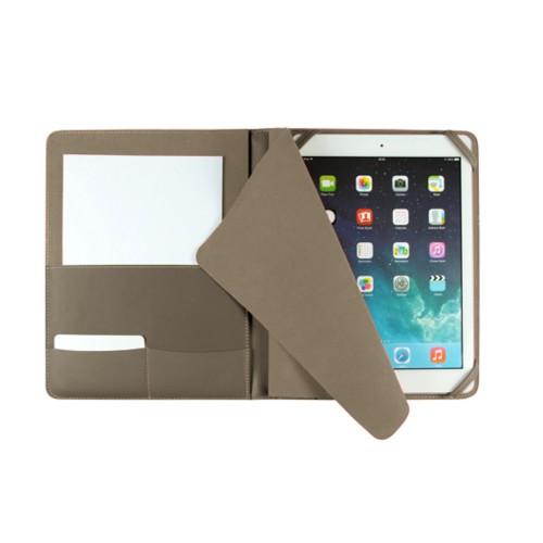 Cobertura(Cubierta) para iPad Air 2