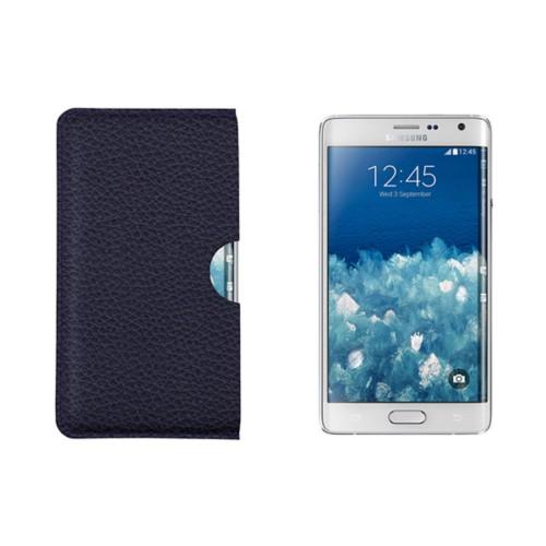 Etui pour Samsung Galaxy Note Edge