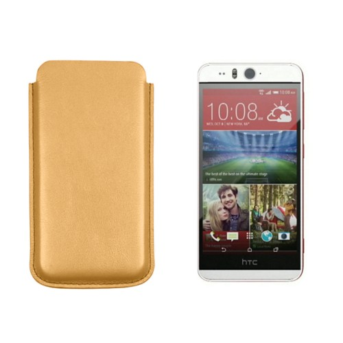 Sleeve for HTC Desire Eye