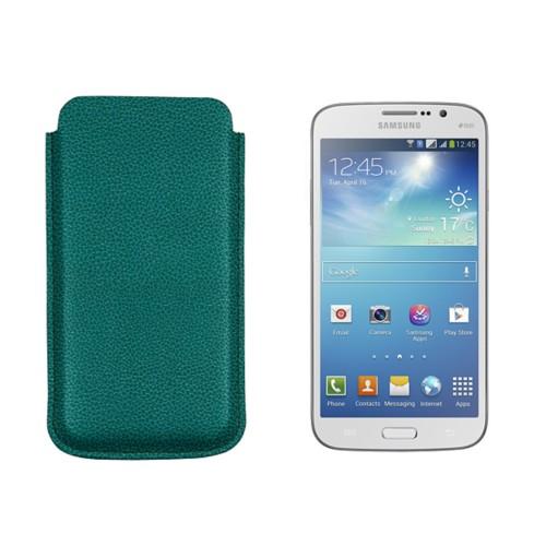Astuccio per Samsung Galaxy Mega 2