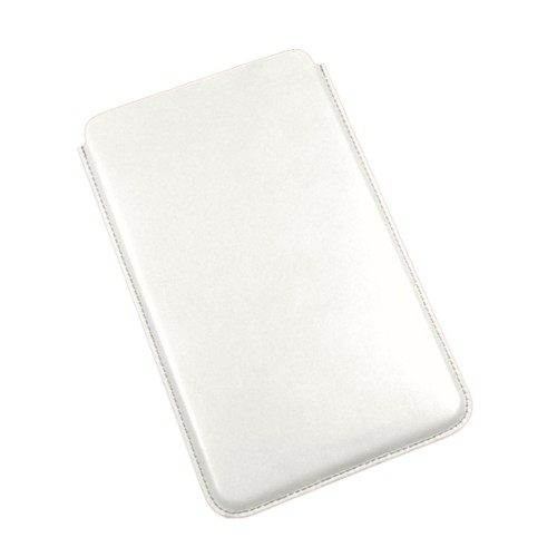 Funda para Samsung Galaxy Tab S 10.5''