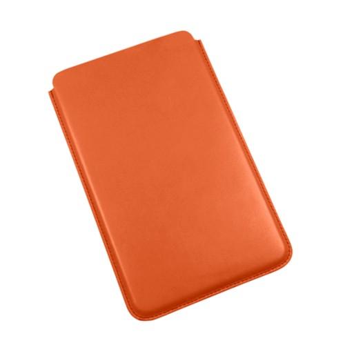 Housse pour Samsung Galaxy Tab S 10.5''
