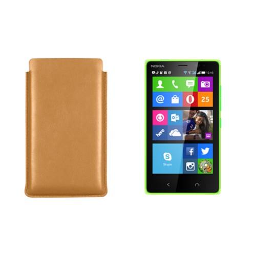 Sleeve for Nokia X2