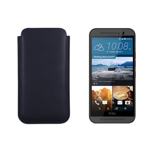 Astuccio per HTC One M9