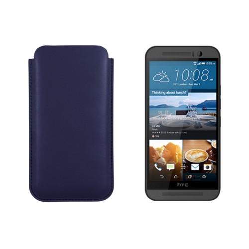 Housse pour HTC One M9