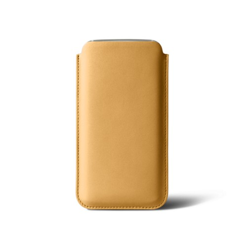 Classic Case for Samsung Galaxy S6 Edge