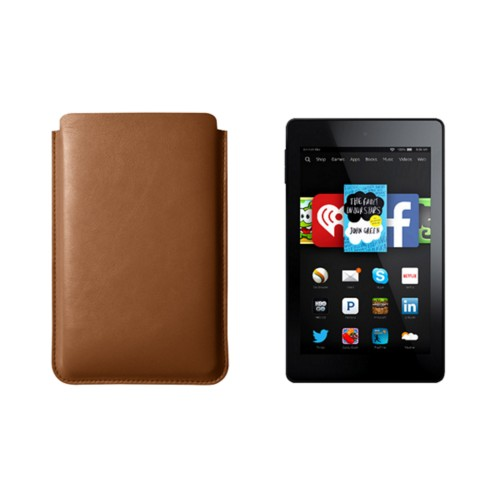 Funda para Kindle Fire HD 6