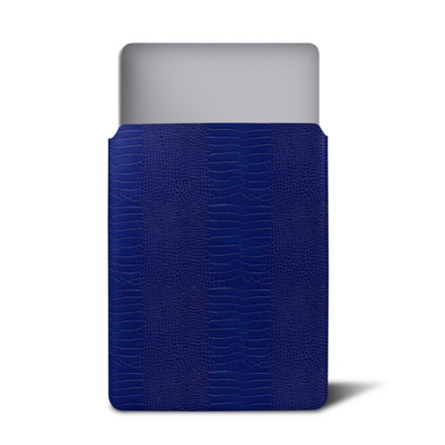 Schutzhülle für MacBook 12 Zoll