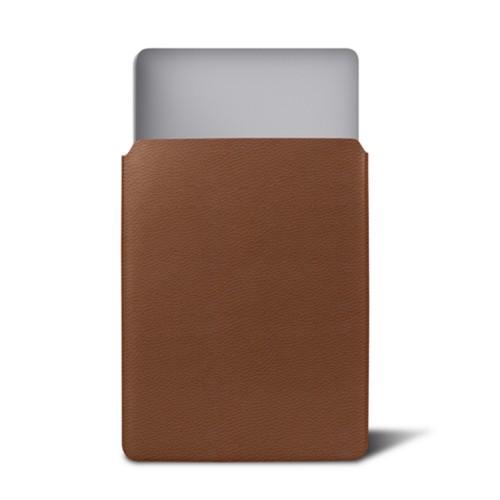 Housse pour MacBook 12 pouces
