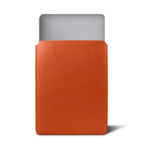Funda para el MacBook
