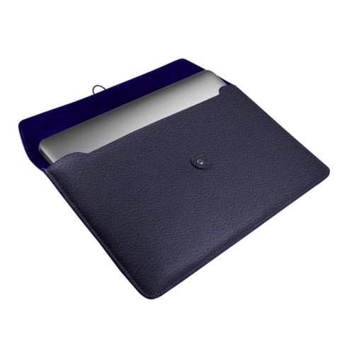 Enveloppe pour Macbook12 pouces