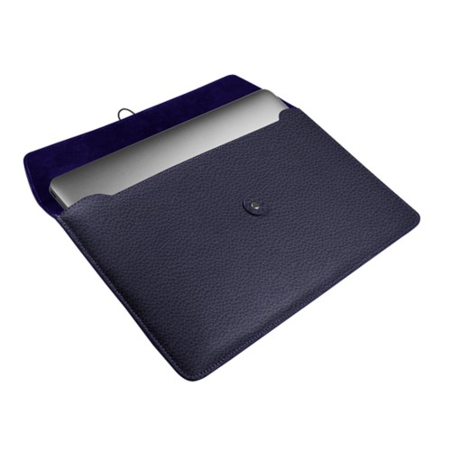 "Enveloppe Macbook12"""