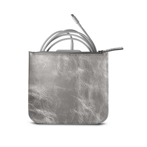 Bolsa para cargador de MacBook y MacBook Air