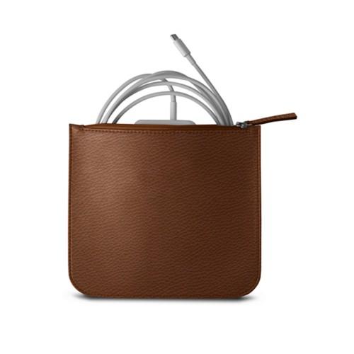 Hülle für das Ladegerät zum MacBook oder MacBook Air