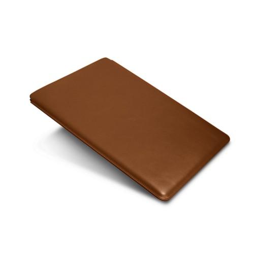 Funda protectora de iPad Pro