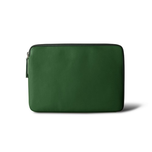 Zipped pouch for iPad Pro 9.7""