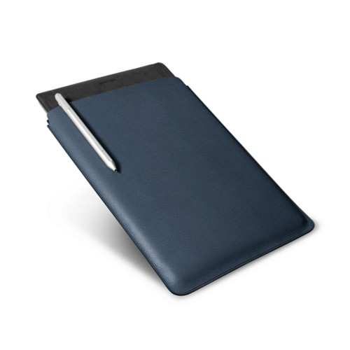 Housse pour Microsoft Surface Pro 4