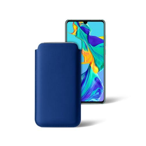 Klassische hülle für Samsung Galaxy S7 Edge