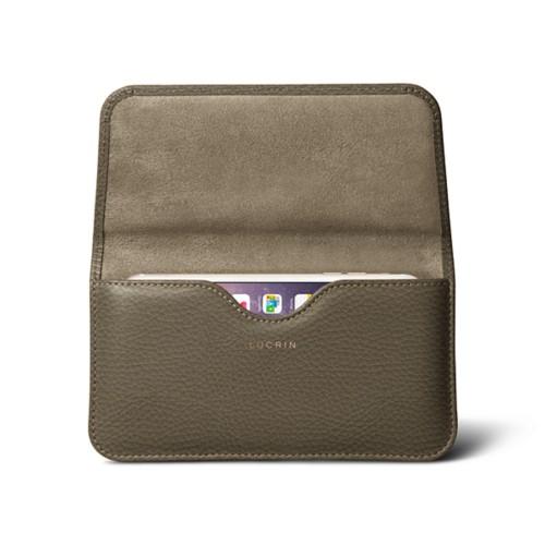 Étui ceinture iPhone 6 Plus