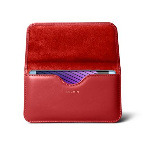 Étui ceinture pour Samsung Galaxy Note 7