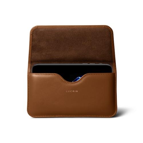 Belt case for iPhone 7 Plus